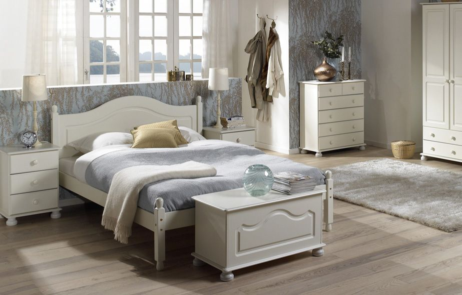 Pin by easy wood projects on bedroom inspiration and ideas