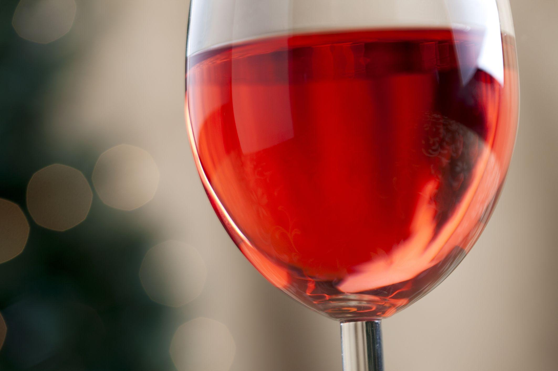 Calories In Duplin Wine Duplin Wine Wine Calories Wine
