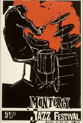 17+ images about Jazz Fest on Pinterest | Jazz, Jazz poster and ...
