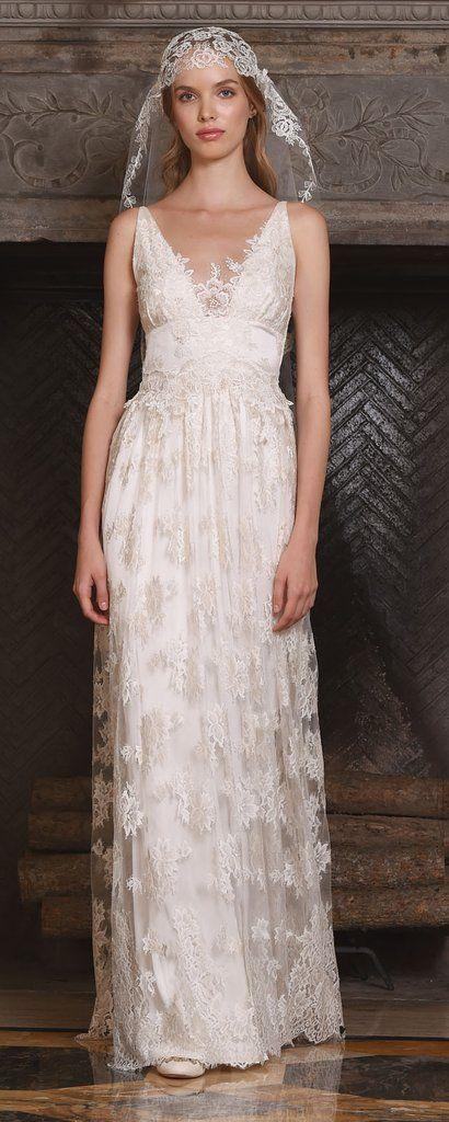 f8e7b9ac519 Claire Pettibone Couture Vinatge Wedding Dresses 2017 Persephone    http   www.himisspuff