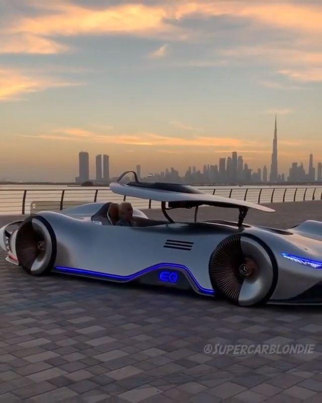 EQ銀矢 - 車の世界 2020
