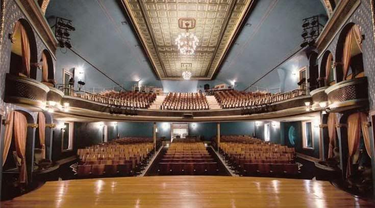 Welcome To The Stoughton Opera House Stoughton Wi One Of The