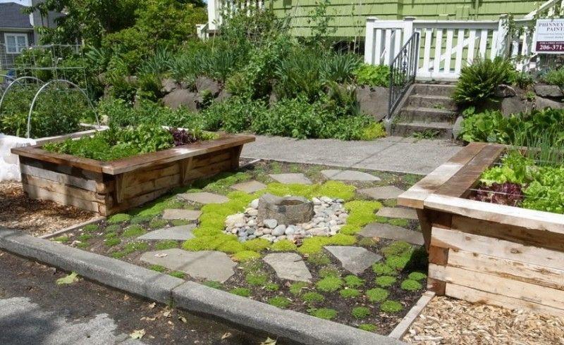 25 Rock Garden Designs Landscaping Ideas for Front Yard   Gardens. Front Yard Rock Garden  25 Rock Garden Designs Landscaping Ideas