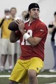 Aaron Rodgers Long Hair Football Sites Long Hair Styles Soccer Fans