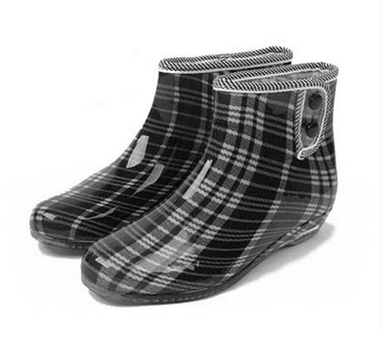 Pin by Women's Outdoor Shoes on Women's Rain Footwear   Womens clogs,  Garden clogs, Outdoor woman