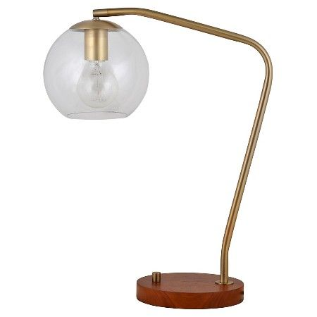 Table Lamps For Living Room Target Full Size Of Table