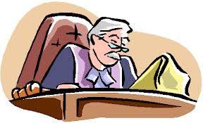 Licenziamenti disciplinari: da quando si applica la riforma Fornero?: http://www.lavorofisco.it/licenziamenti-disciplinari-da-quando-si-applica-la-riforma-fornero.html