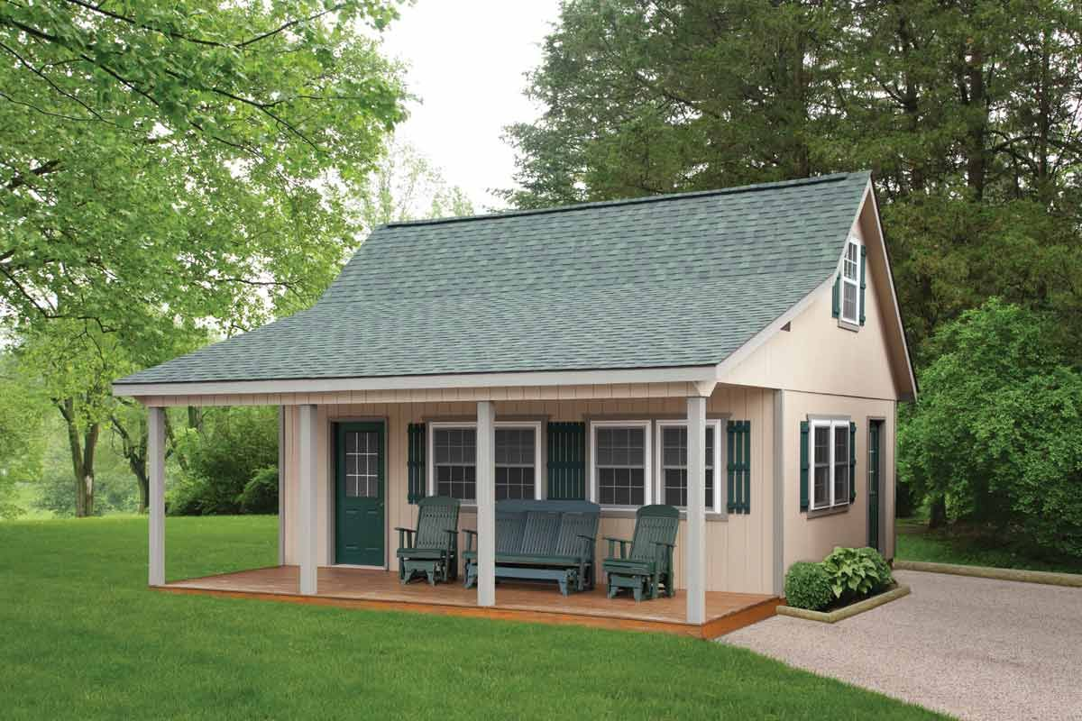 Standard Cabin Pricing Options List Brochures Standard Cabins Sales Prices Green Roof House Prefab Cottages White Paint House