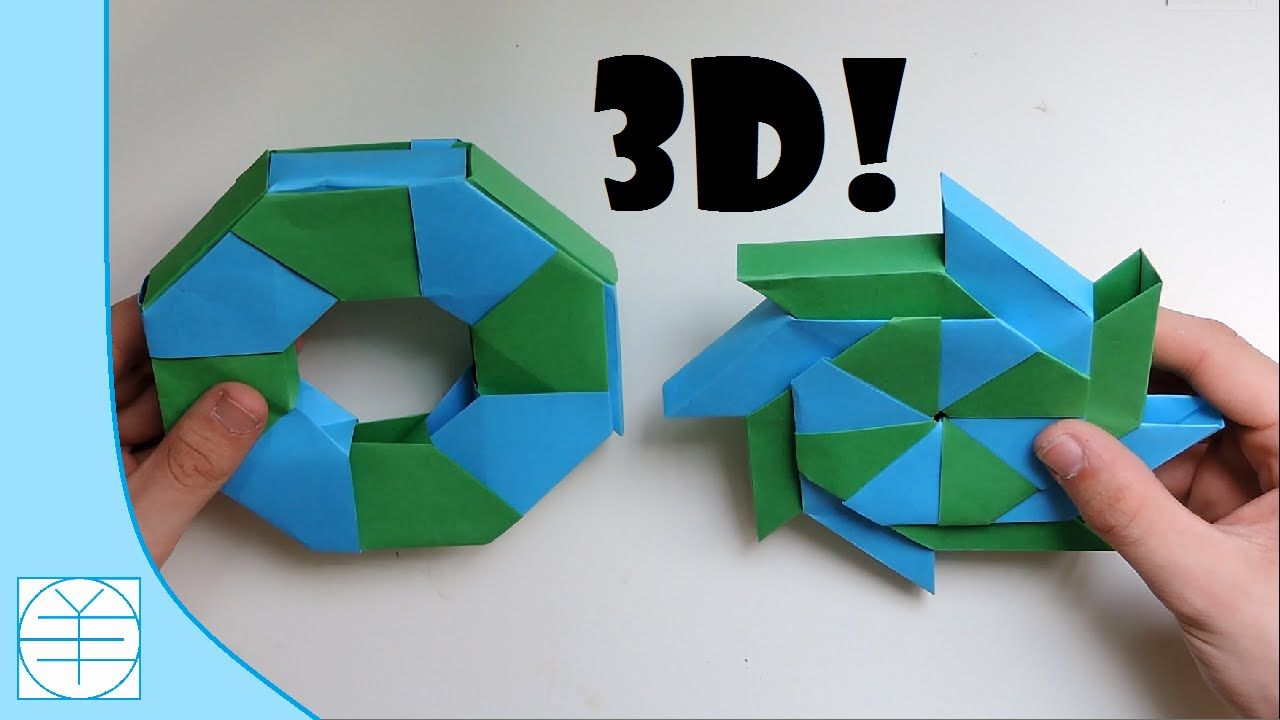 3d origami transforming ninja star instructions ray bolt heres how to make a origami transforming ninja star by theultimadekoen designer ray bolt level easy medium materials 9 pieces of square origami pap jeuxipadfo Choice Image