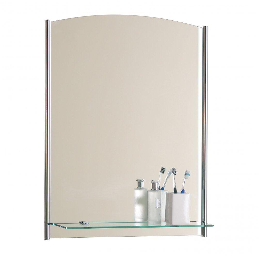 Interessante Badezimmer Spiegel Design Ideen Beantwortet Alle Ihre Wunsch Badspiegel Mit Regal Spiegel Design Spiegel Mit Ablage