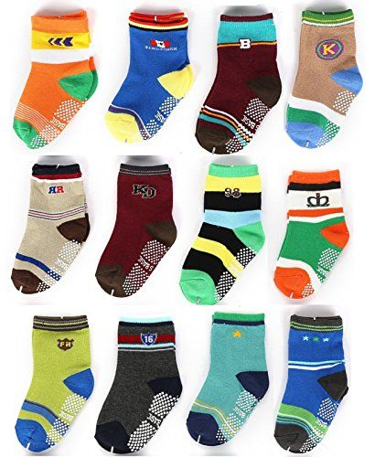 bbd866cd1dceb Pin by Baby, my world on Baby Socks | Socks, Baby socks, Knitting socks