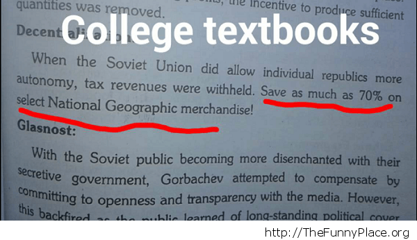 When Your Textbook S Author Can T Copy Paste Well Funny Pictures Awesome Pictures Funny Images And Pics Reddit Funny Funny Pictures Tumblr English Book