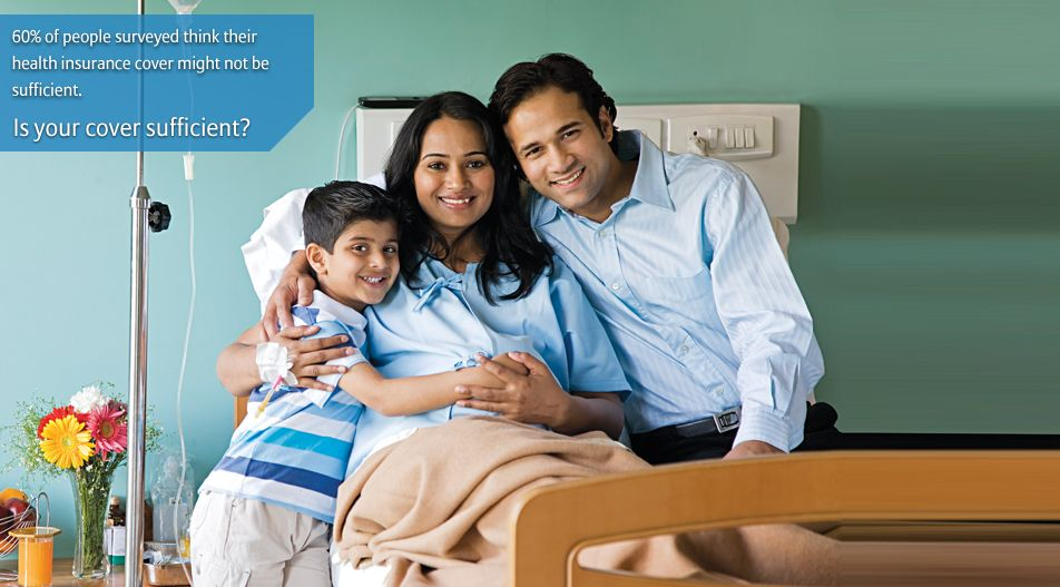 Health insurance providers best health insurance