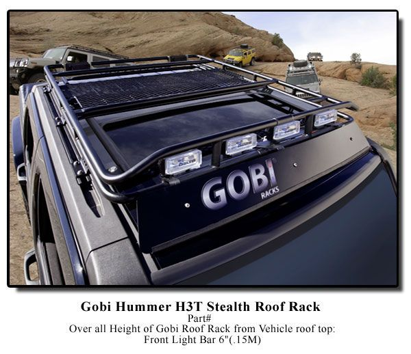 The Page Cannot Be Found Roof Rack Gobi Rack Stainless Steel Bolts