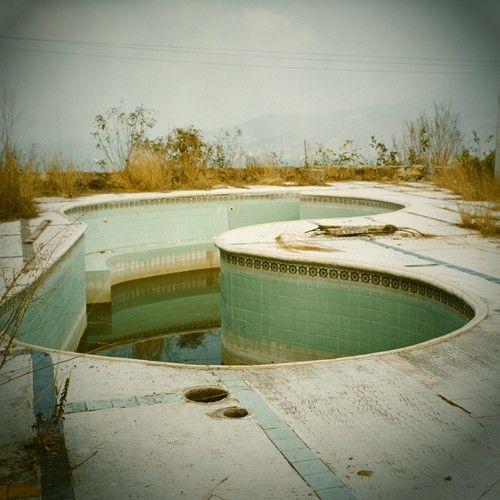 Alone And Abandoned Photography Pinterest Inspiration