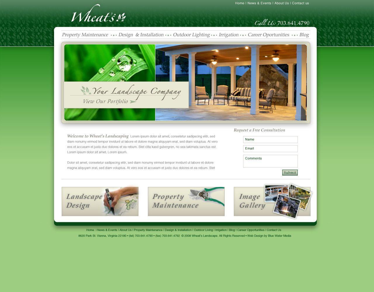 Veterans Website Design Virginia Non Profit Lightmix Government Website Website Design Data Map