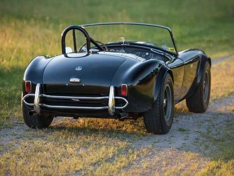 1963 shelby 289 cobra csx2075 shelbyclassiccars shelby classic rh pinterest com