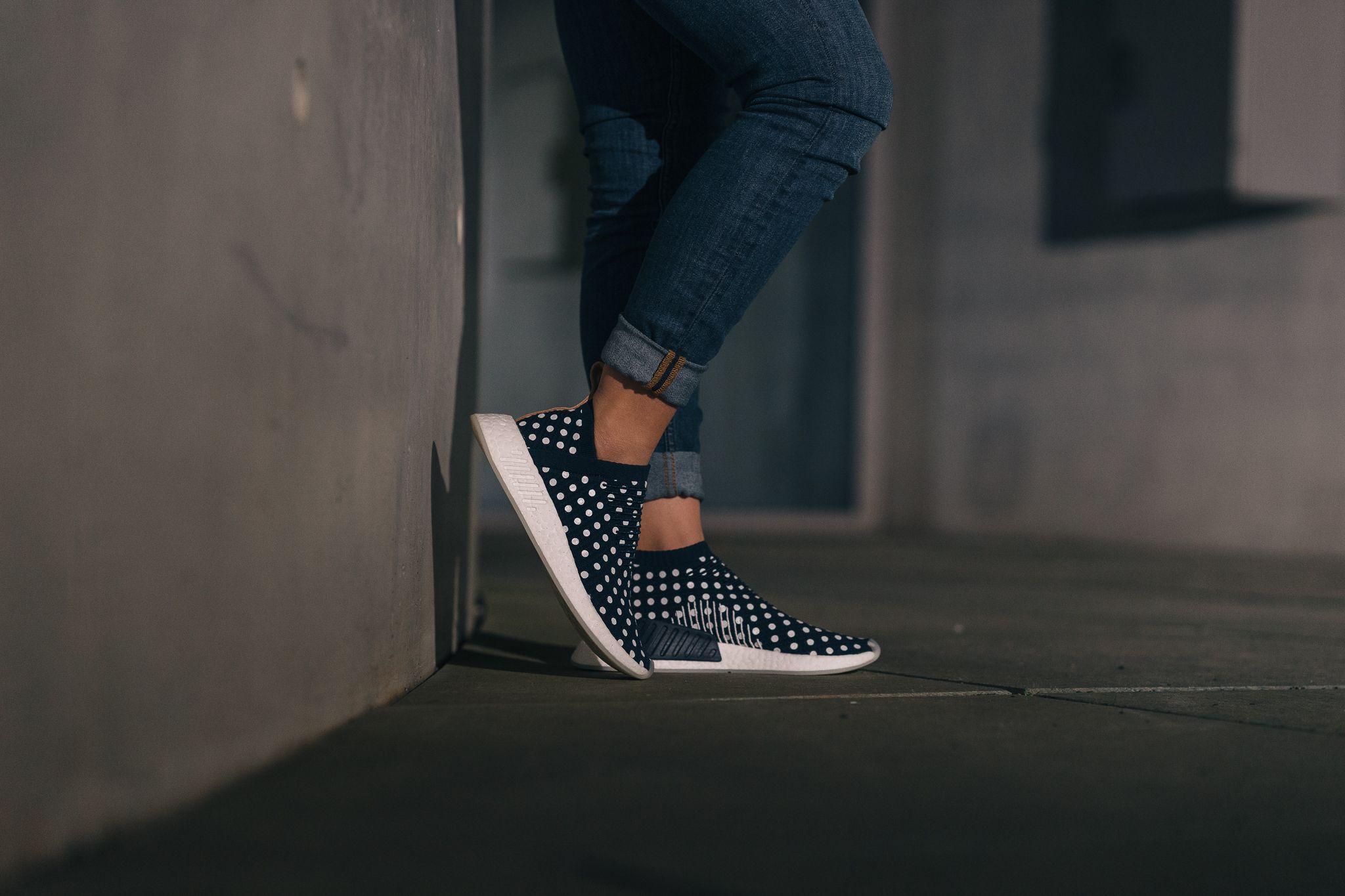 unisexe d (m) us 2018 / 17 adidas duramo 6 chaussure de course consécutive