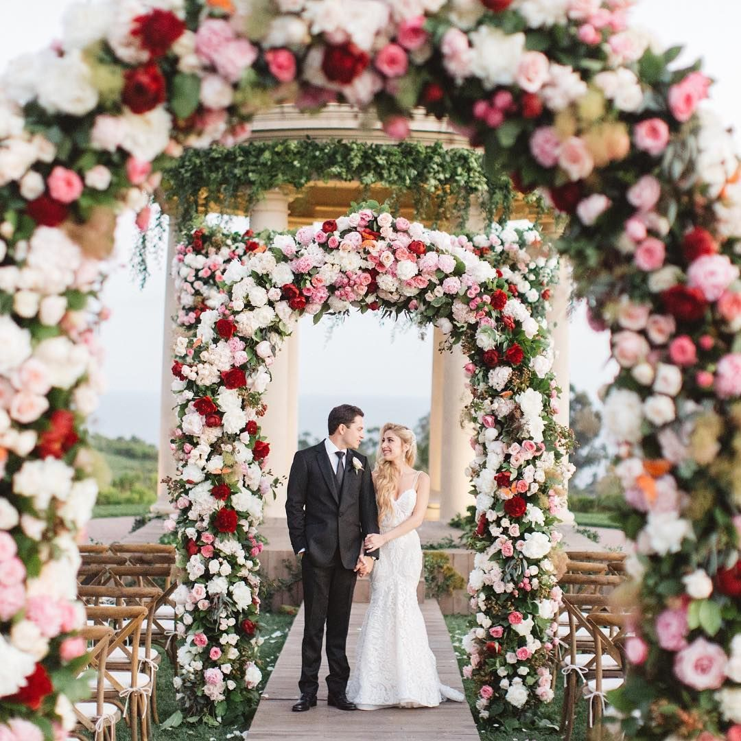 small intimate weddings southern california%0A SoCal Wedding Event Planner  Shoe addict  Colored purses  Beauty product  junkie u