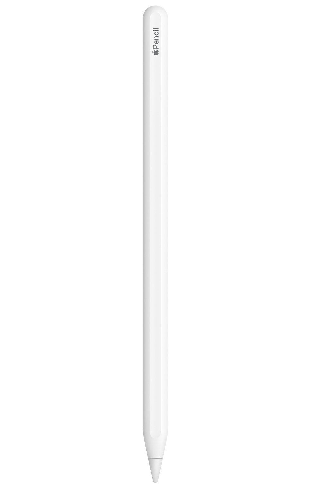 Apple Pencil 2nd Generation in 2020 Apple pencil, Apple