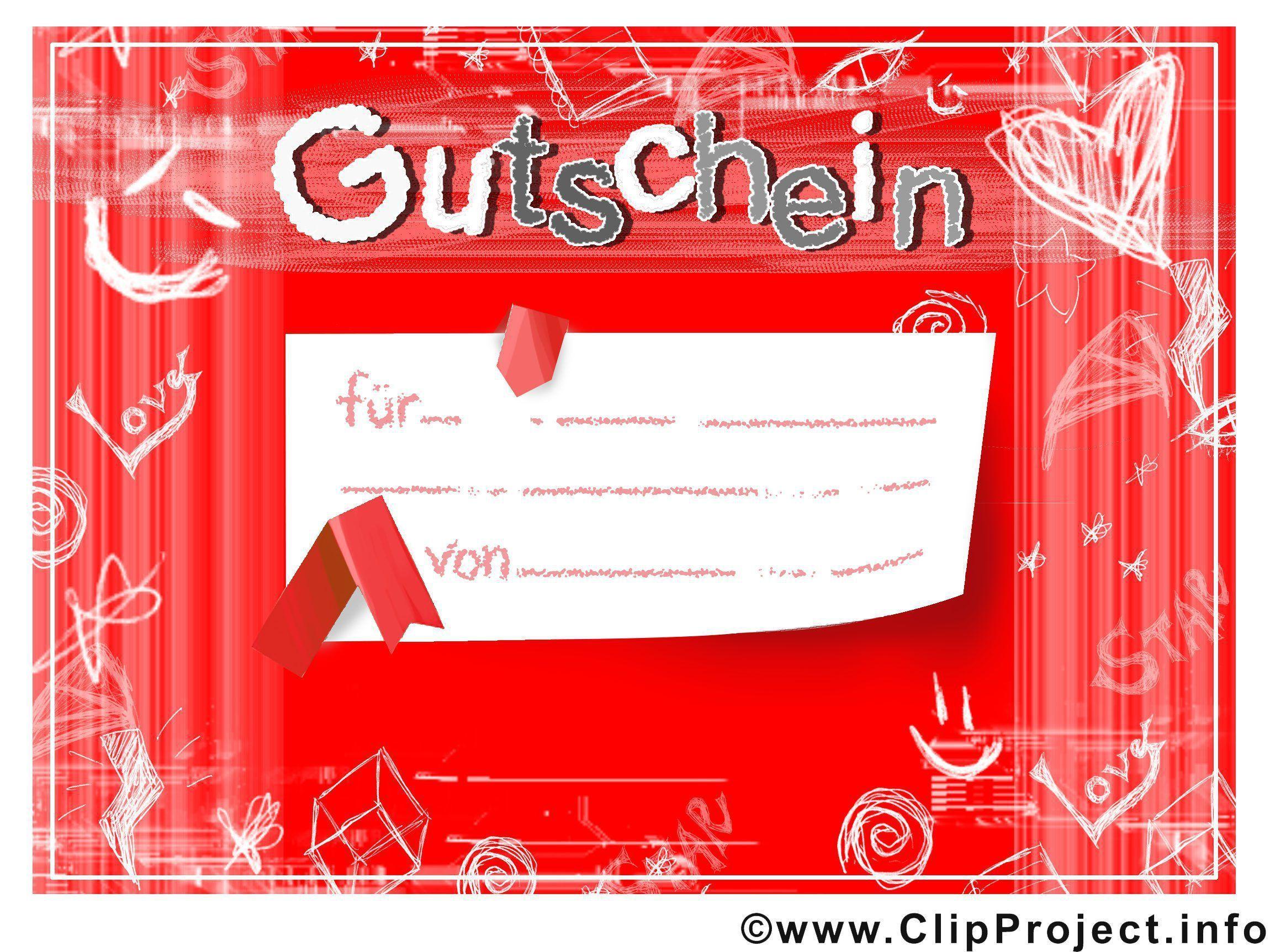 geburtstag einladungskarte  einladungskarten geburtstag