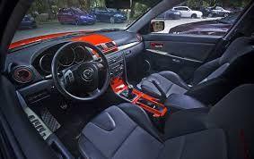 Image Result For Mazda Rx8 Interior Custom