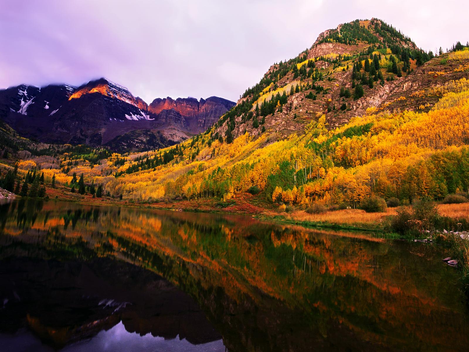 Appalachian Mountains Mountain Wallpaper Fall Wallpaper Mountains