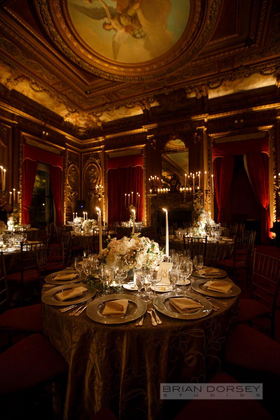 wedding reception locations nyc%0A outdoor wedding venues houston tx