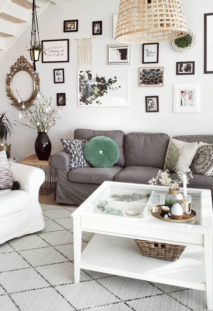 41 Cool And Modern Renewal Living Room Design Ideas Part 10 Home Decor Living Room Designs Lounge Interiors Decorate living room app