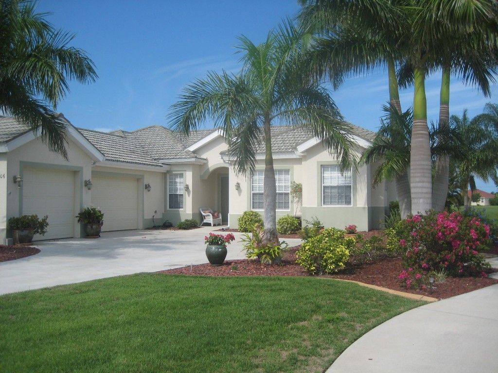 Florida House Need a quote for Homeowner's insurance? www