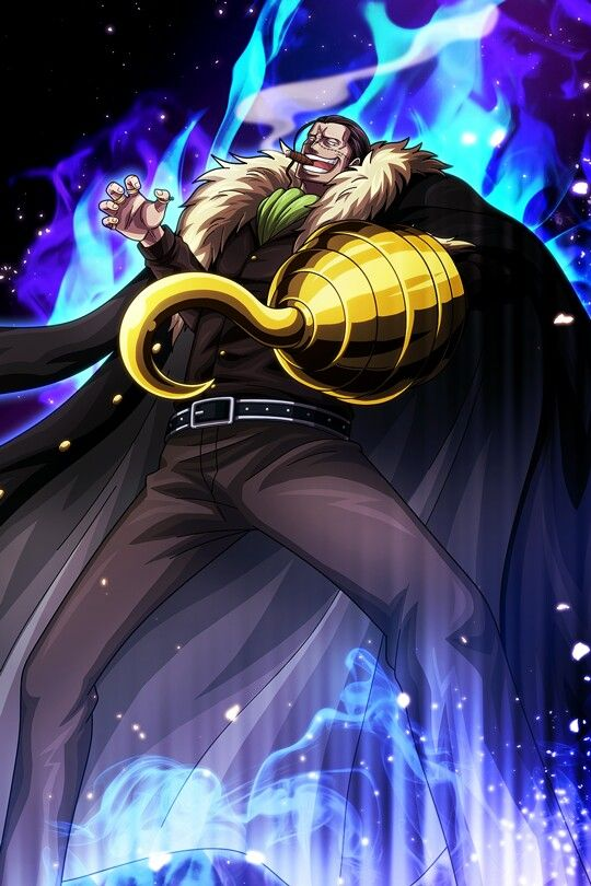 Pin By Weltall1969 On One Piece One Piece Manga One Piece Wallpaper Iphone One Piece Anime