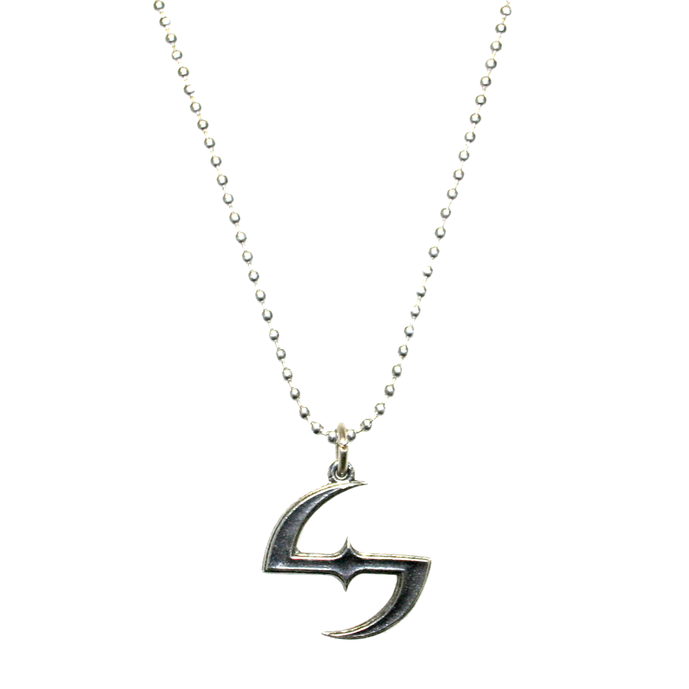 Charmed necklace evanescence online store httpbndmrw3neuo charmed necklace evanescence online store httpbndmrw3neuo biocorpaavc Image collections