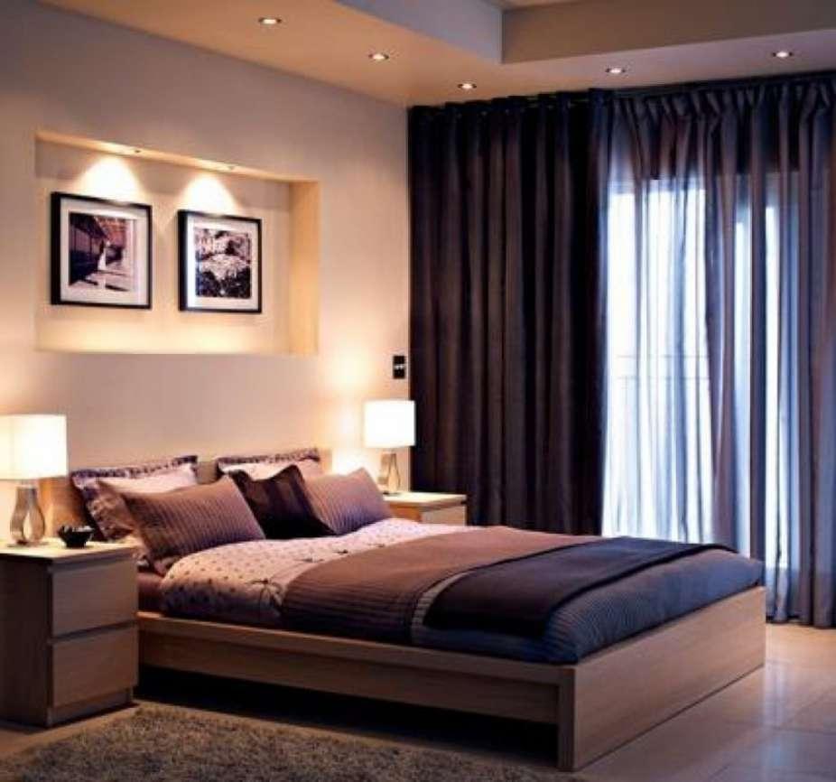 Schlafzimmer Ideen 14 Qm In 2020 Schlafzimmer Einrichten Schlafzimmer Und Zimmer Einrichten