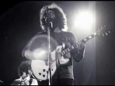 Jerry Garcia Merl Saunders Tupelo Honey 1 15 72 Tupelo Honey