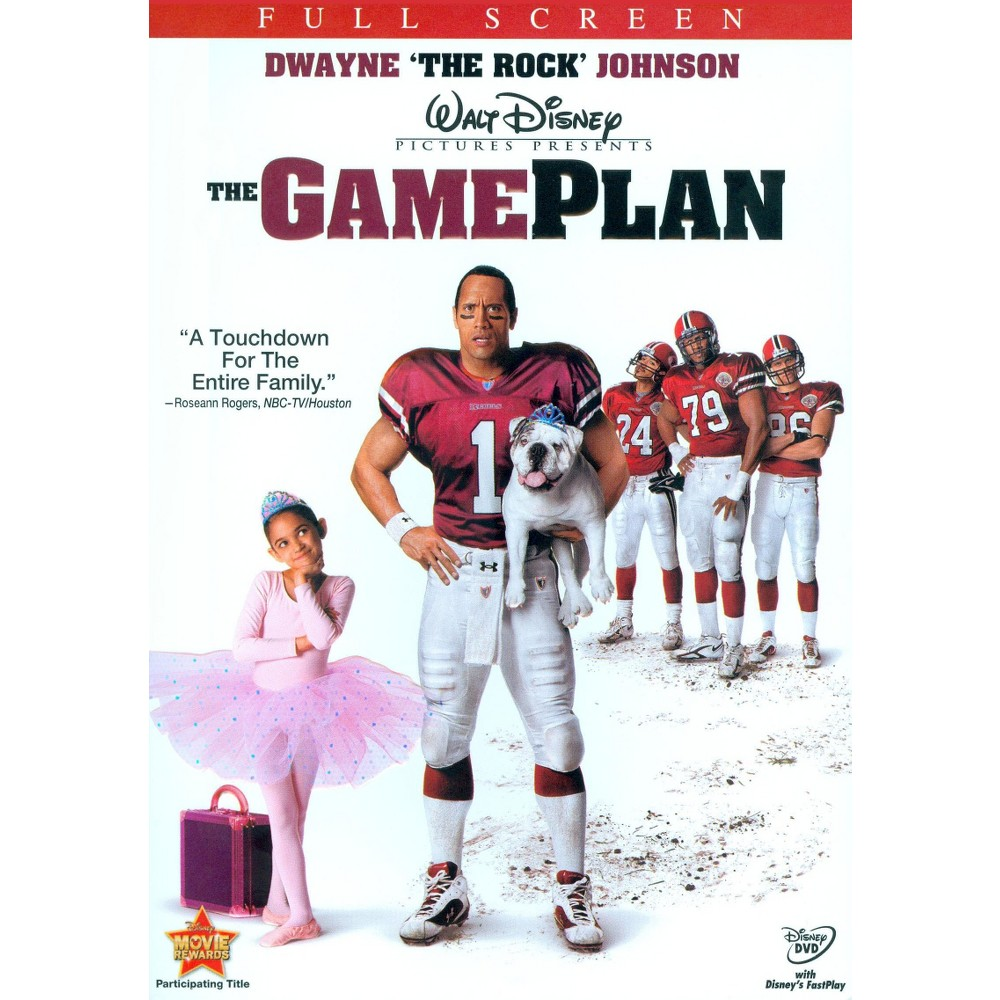 Pin by e on films in 2021 football movies family movies