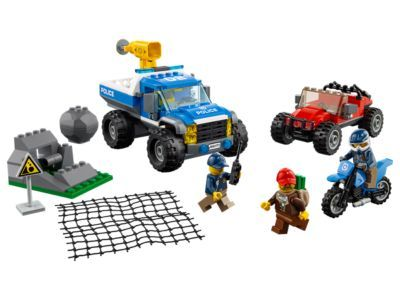 Big Boy Toys Police : Toys for to year olds walmart