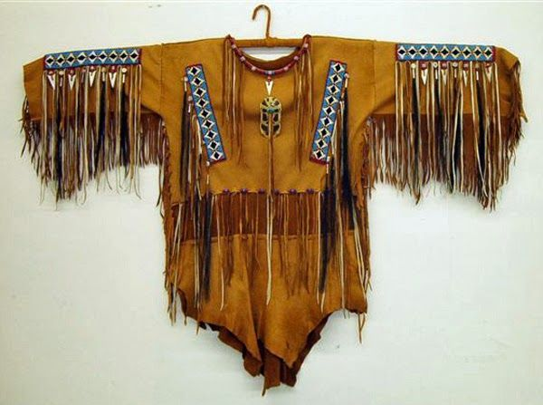 Native Clothes Costume Design Pinterest Native Americans Native American Clothing