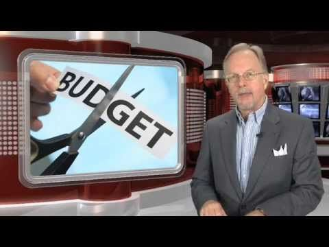 "LibertyNEWS TV - ""Kill ObamaCare by Cracking Down on the IRS?"""