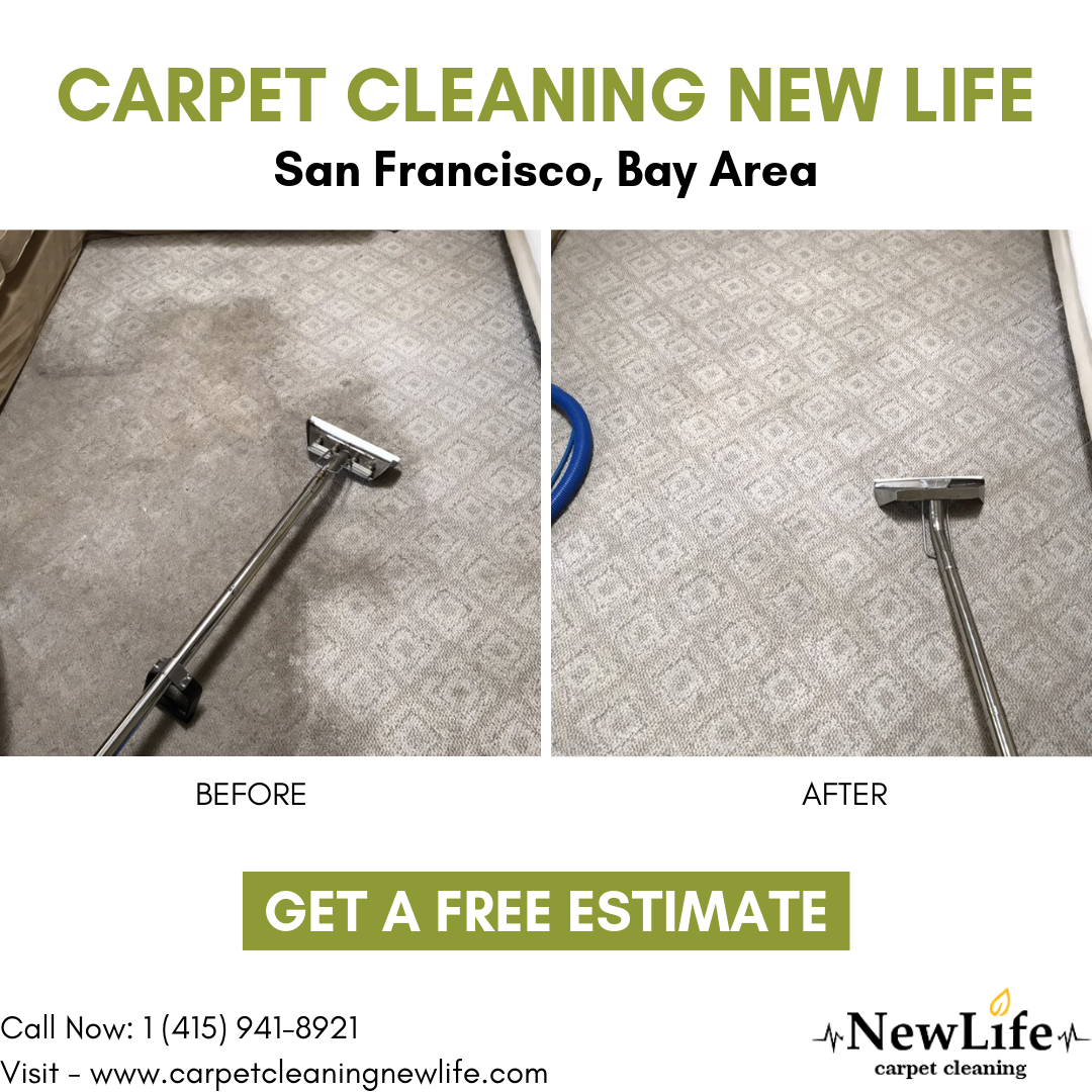 Before And After Result New Life Carpet Cleaning Service Get A Free Estimate Www Carpetcleaningnewl How To Clean Carpet Carpet Cleaning Service Free Estimate