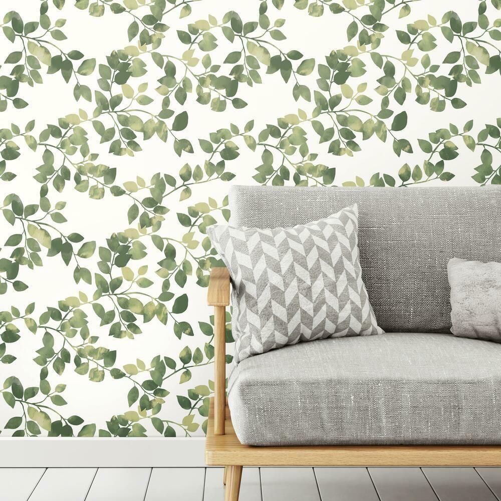 Finlayson Latvus Peel And Stick Wallpaper Peel And Stick Wallpaper Room Visualizer Removable Wallpaper