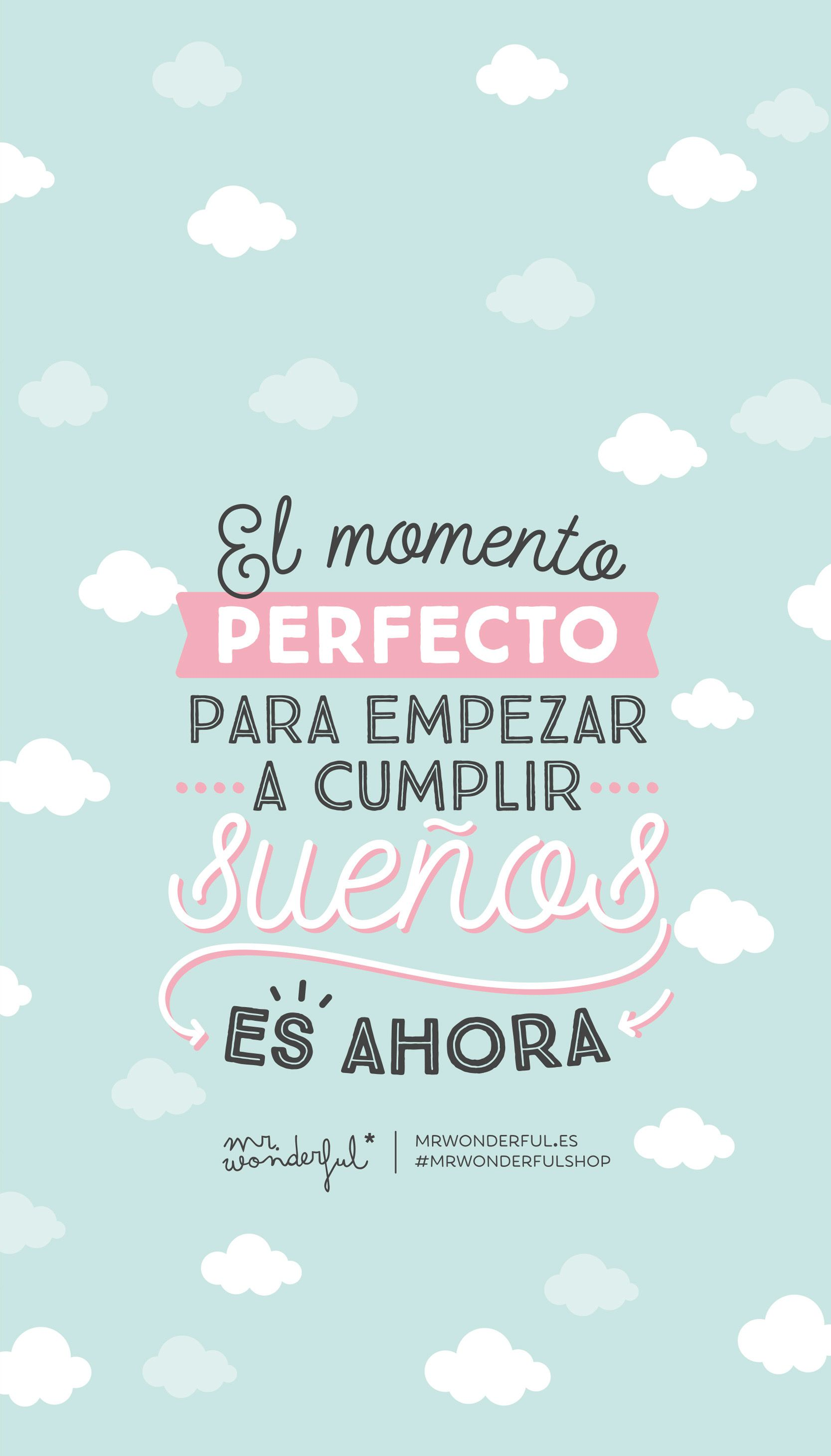 Pin De Samira Taveras En Mr Wonderful Pinterest