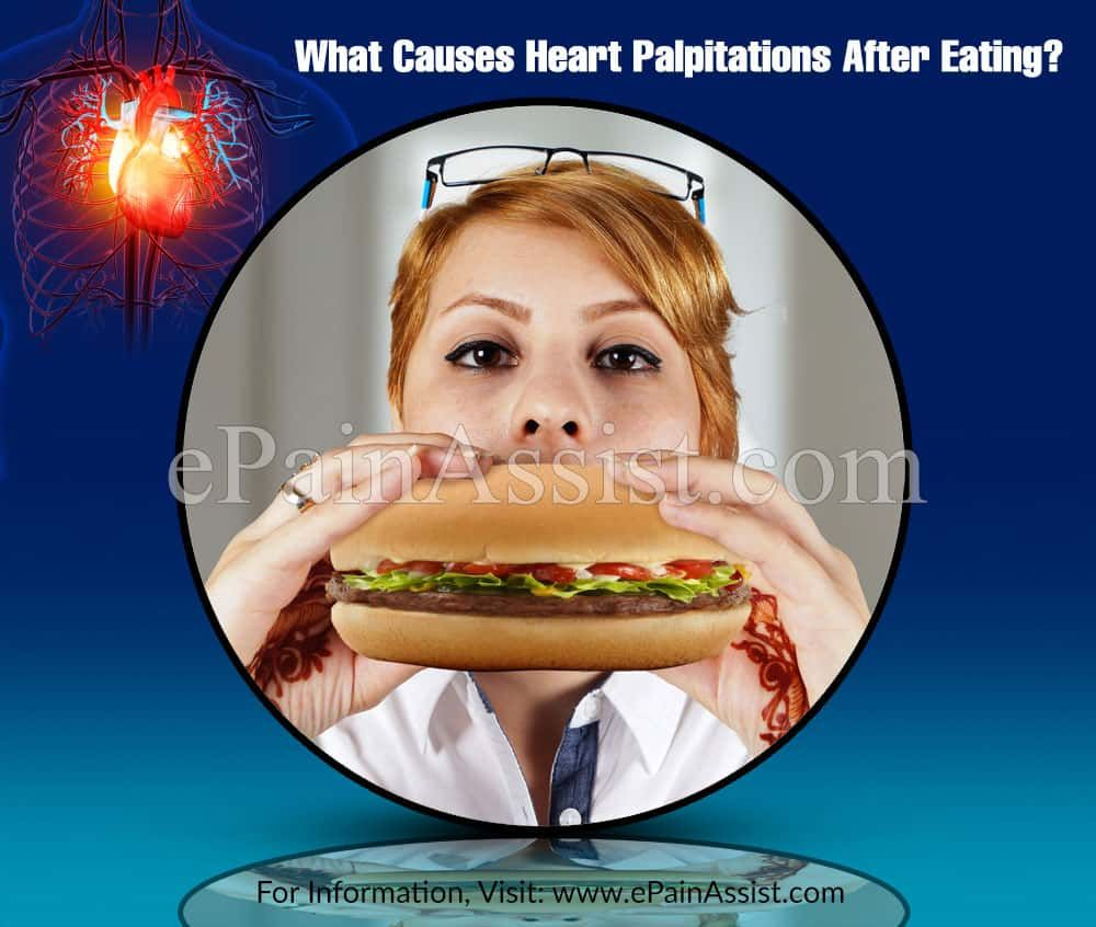Pin on Heart Palpitation Remedies