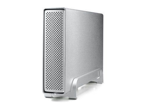 Pleiades Silver 3 5 Sata To Usb Lan Upnp Network Attach Storage Nas Enclosure By Inxtron 49 99 The Pd Network Attached Storage Home Network Passive Cooling