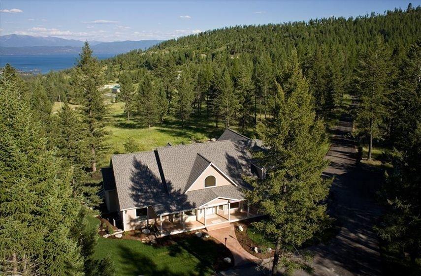 Somers vacation rental vrbo 379902 7 br flathead lake