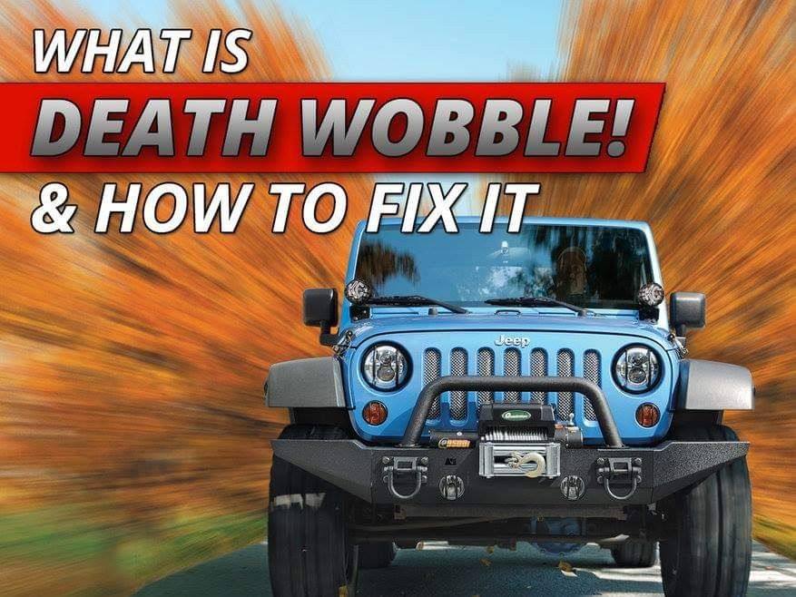 Pin By Randall Miller On Jeeps Built Not Bought Jeep Jeep Wrangler Sport Jeep Names