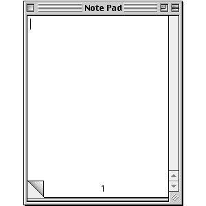 Guidebook Screenshots Notepad Fondos Para Editar Fotos Imagenes Para Diapositivas Fondos Para Fotomontaje