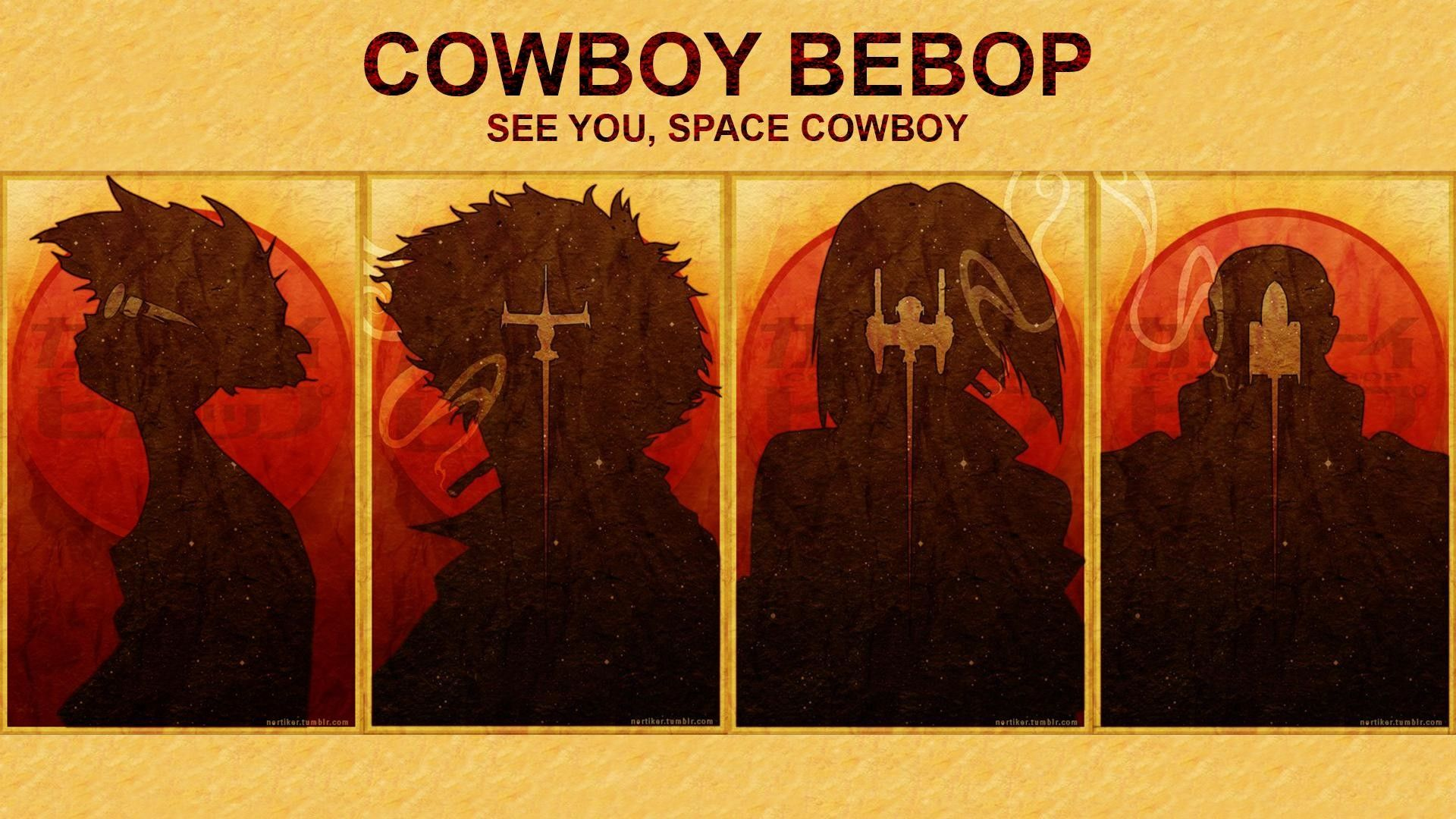 1920x1080 Wallpapers Cowboy Bebop Cowboy Bebop Cowboy Bebop Anime Cowboy Bebop Wallpapers