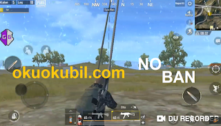 Pubg Mobile Lite Wildan Bansiz Hile Wall Hack Auto Headshot No Crash Fly 19 Agustos Hile Xbox One Android Hileleri