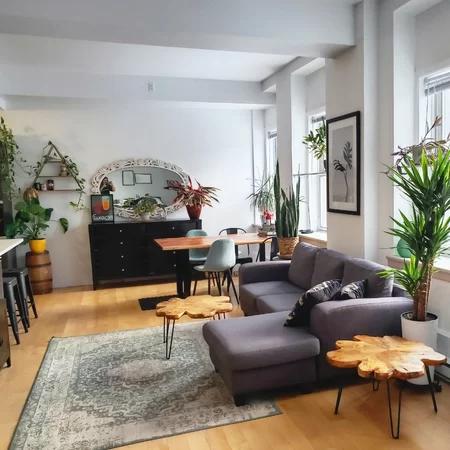 10000 Modern Room Design Ideas Wayfair In 2020 Modern Room Design Living Room Design Modern Small Living Room Decor