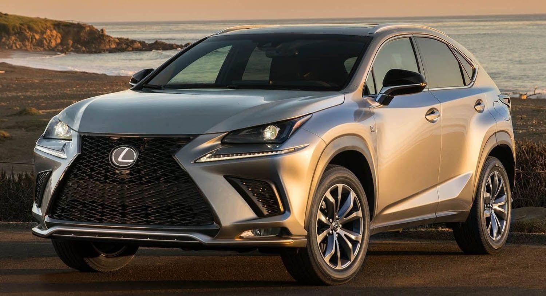 مواصفات لكزس أن أكس 300 الجديدة معنى جديد لعالم الكروس أوفر موقع ويلز Lexus Vehicles Car